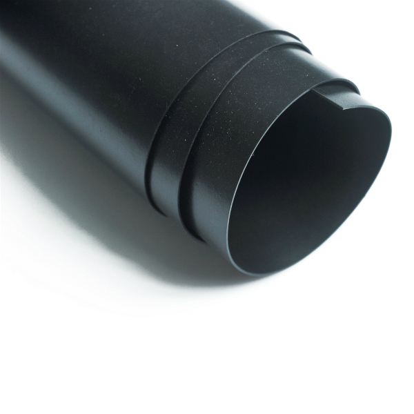 Smooth Surface HDPE Geomembrane For Waterproof Lining